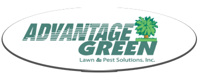 Advantage Green Lawn and Pest Solutions, Inc.